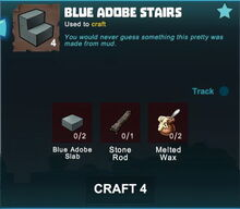 Creativerse crafting recipes stairs 2017-06-01 20-52-40-05.jpg