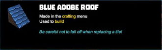 Creativerse tooltips roofs and slopes 2017-04-28 15-06-49-510.jpg