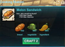 Creativerse Melon Sandwich 2017-08-11 20-59-48-16.jpg