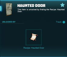 Creativerse R35 Halloween crafting unlock002.jpg