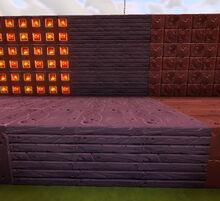 Creativerse Volcanic Bundle 2019-05-25 21-45-32-17 store-bought blocks.jpg