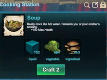 Creativerse cooking recipe soup 2018-07-09 11-04-54-52.jpg