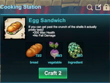Creativerse cooking recipes 2018-07-09 11-04-54-145.jpg