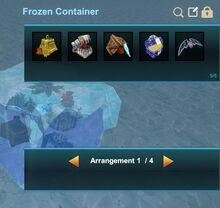 Creativerse frozen container 2017-12-15 21-48-51-57.jpg