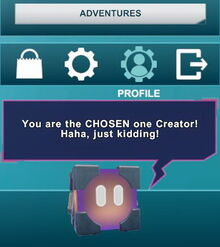 Creativerse profile icon 2019-05-23 13-29-29-12.jpg