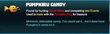 Creativerse pumpkiru candy 2017-10-19 03-01-38-84 tooltips.jpg