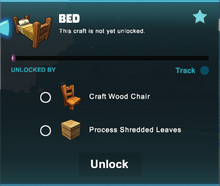 Creativerse unlocking bed R39.png