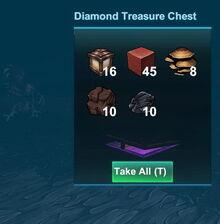 Creativerse 2017-09-23 18-51-43-74 diamond treasure chest.jpg