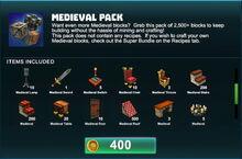 Creativerse Medieval Pack 2017-07-03 21-02-57-201.jpg