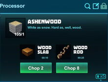 Creativerse ashenwood processing 2019-05-03 16-01-30 0083.jpg