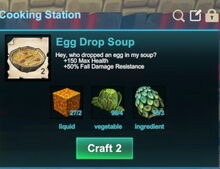 Creativerse cooking recipes 2018-07-09 11-04-54-80.jpg