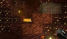 Creativerse lava layer hotfoot iron ore tourmaline1919.jpg