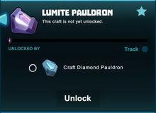 Creativerse unlocks R41 2017-05-02 04-51-04-118 lumite armor.jpg