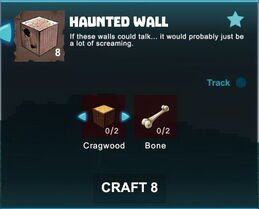 Creativerse 2017-05-17 01-39-20-65 crafting recipes R41,5 blocks.jpg