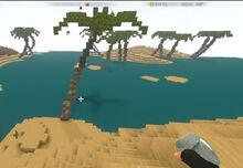 Creativerse Dunes and sandy island2949.jpg
