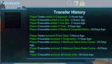 Creativerse Processor transfer history 2017-08-08 00-45-07-85.jpg