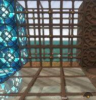 Creativerse Reinforced Glass1010.jpg