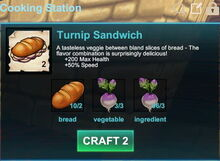 Creativerse Turnip Sandwich 2017-08-11 20-59-51-22.jpg
