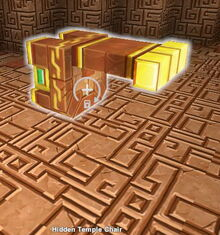 Creativerse X hidden temple chair005.jpg