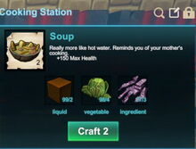 Creativerse cooking recipes 2018-07-09 11-04-54-69.jpg