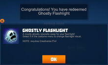 Creativerse ghostly flashlight 2017-10-26 18-55-57-50.jpg