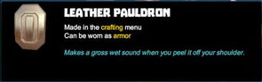 Creativerse tooltips armor leather 2017-06-03 21-05-30-22.jpg