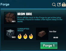 Creativerse 2017-08-15 22-13-23-82 forge iron.jpg