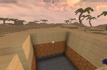 Creativerse Sandstone under Sand in Dunes R38001.jpg