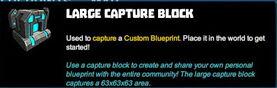 Creativerse capture block large 2017-07-27 22-16-24-83.jpg