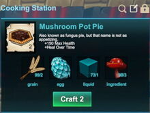 Creativerse cooking recipes 2018-07-09 11-04-54-233.jpg