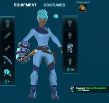 Creativerse diamond breastplate 2018-08-26 11-59-22-81 armor on doll.jpg