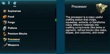 Creativerse help processor 2018-08-22 19-49-13-21 help window in codex.jpg