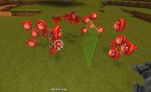 Creativerse red mushrooms rotated 2018-10-01 02-36-12-83.jpg