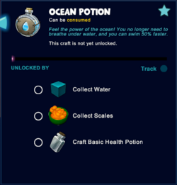 Ocean potion unlock.png