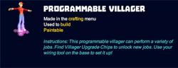 Programmable villager desc.png