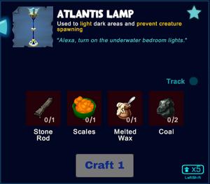 Atlantis lamp craft.png