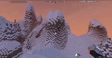 Creativerse Mountains1737.jpg