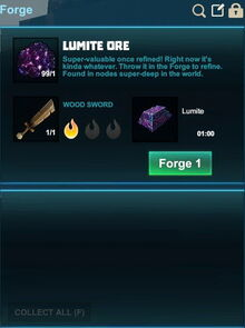 Creativerse forge lumite wood sword 2017-08-14 21-55-49-35.jpg
