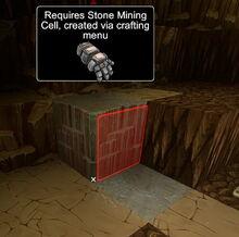 Creativerse tourmaline requires stone mining cell 2017-06-23 13-09-28-02.jpg