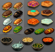 Creativerse Food2 overview.png