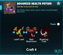 Creativerse advanced health potion crafting 2019-06-15 14-46-45-37.jpg