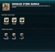 Creativerse chiseled stone bundle 2019-02-17 18-44-01-52 bundles.jpg