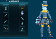Creativerse frost trog head with top hat 2019-01-21 05-53-41-23.jpg