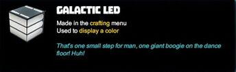 Creativerse galactic tooltip 2017-09-06 18-11-16-79.jpg