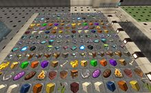 Creativerse storage chests by Knobolous001.jpg