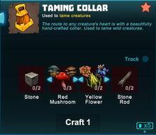 Creativerse taming collar 2018-08-29 09-30-49-74.jpg