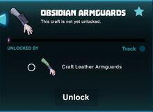Creativerse unlocks R41 2017-05-02 04-51-04-90 obsidian armor.jpg