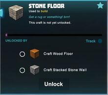 Creativerse unlocks R43 2017-06-11 13-14-38-232 blocks stairs roofs.jpg