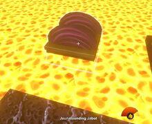 Creativerse Jaunstounding Jabot 2019-02-19 06-21-17-94 lava test.jpg