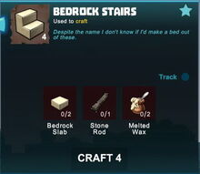 Creativerse crafting recipes stairs 2017-06-01 20-52-30-40.jpg